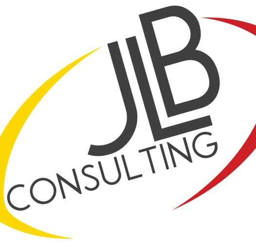 Logo consultant Graphiste Lyon Irigny